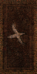 Кинарет (баннер)