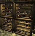 Beverages (Oblivion).png