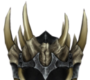 The Jagged Crown (Item)
