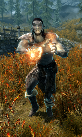 File:Castor the Puzzlemaker's Corpse.png