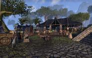 Elden Root Undaunted Enclave