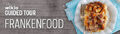 Frankenfood GuidedTour Header 770x200.jpg