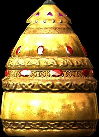 File:Golden urn.png