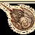 Grummite Shield Icon