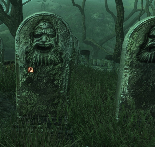 File:Helenethedeaftombstone.png