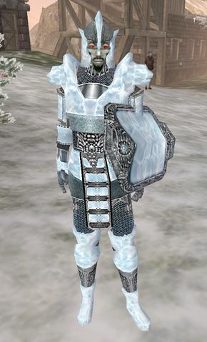 File:Ice (Stahlrim) Armor MW.png