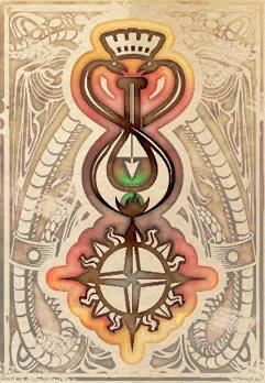 Alchemy (Oblivion) | Elder Scrolls | Fandom