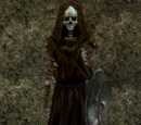 Lich (Tribunal)