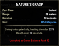 Nature's Grasp.png