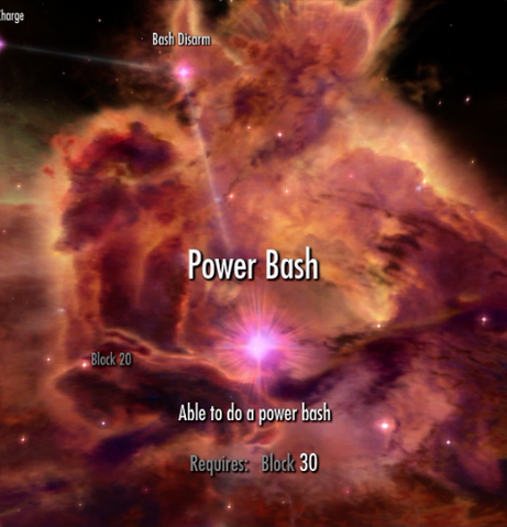 File:Power Bash.png