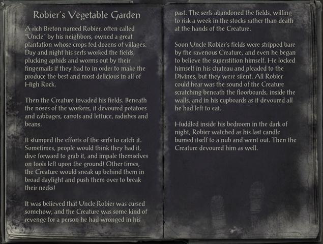 File:Robier's Vegetable Garden.png