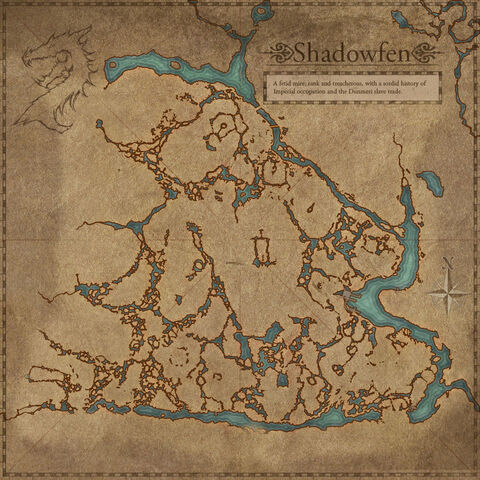 File:Shadowfen Map.jpg