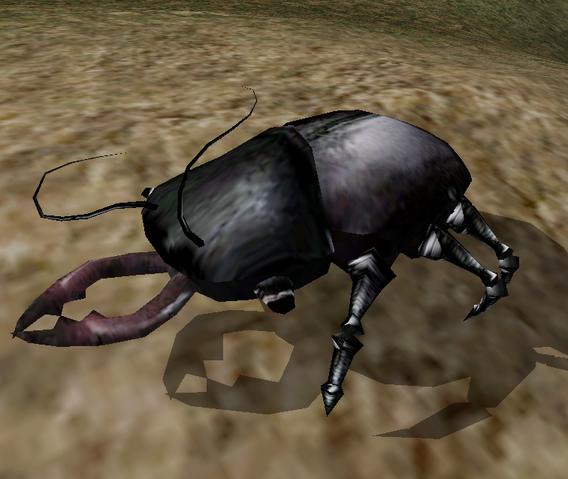 File:Shalk - Morrowind.png
