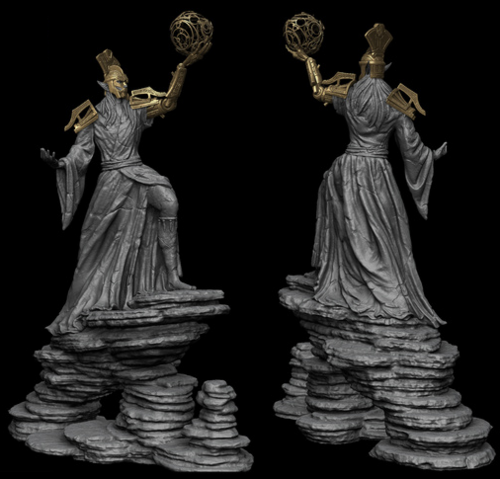 File:Sotha Sil Statue Full.png