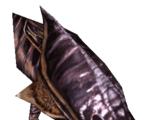 Telvanni Cephalopod Helm