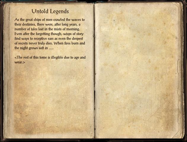 File:Untold Legends (Book).png