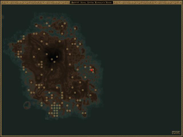 File:Urtisa Romayn's House World Map.png