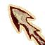 Иконка Эльфийская стрела (Oblivion)