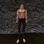 Простые штаны (Morrowind) 13 (муж)