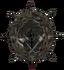 Разбитый щит (Oblivion)