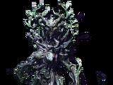 Спригган-мать земли