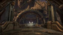 Храм верификации