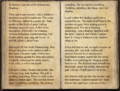 A Sky of Dusk pages 1-2.png
