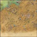 Alezer Kotu Map.png