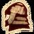 Blades Helmet (Oblivion) Icon