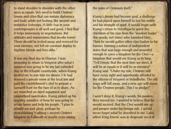 Volume 6, Pages 3-4