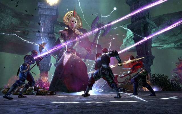 File:Celestial Mage battle.jpg