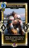 Dawnstar Healer