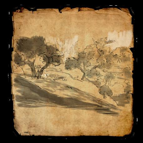 File:Greenshade Treasure Map III.png