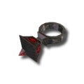 Heart Ring.png