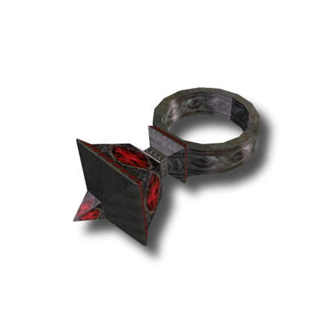 File:Heart Ring.png
