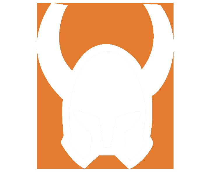 Heavy Armor icon