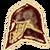 Imperial Dragon Helmet Icon