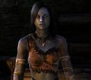 Chieftain Suhlak