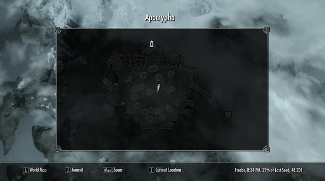 File:Map of Apocrypha.png