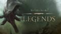SlaughterfishThe Elder Scrolls Legends.png
