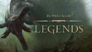 SlaughterfishThe Elder Scrolls Legends