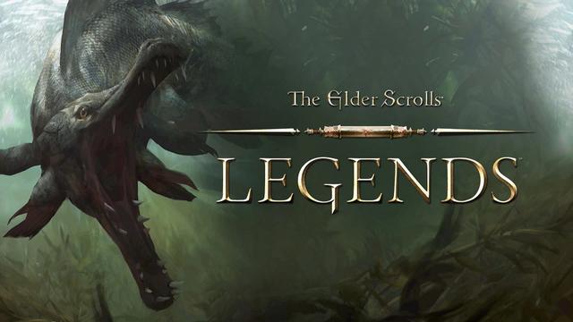 File:SlaughterfishThe Elder Scrolls Legends.png
