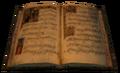 TES3 Morrowind - Book - Quarto open 03.png