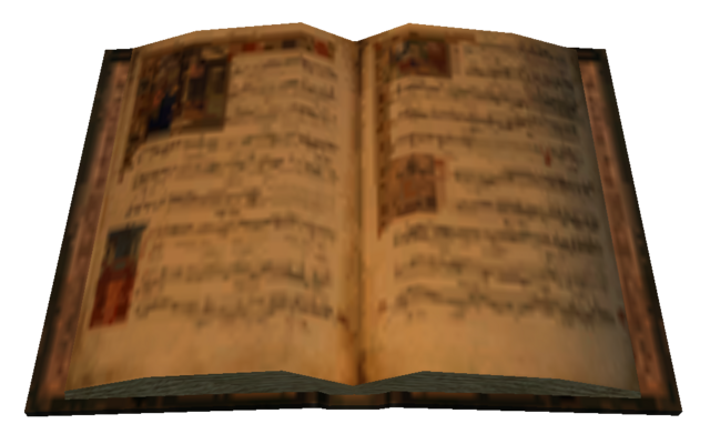 File:TES3 Morrowind - Book - Quarto open 03.png