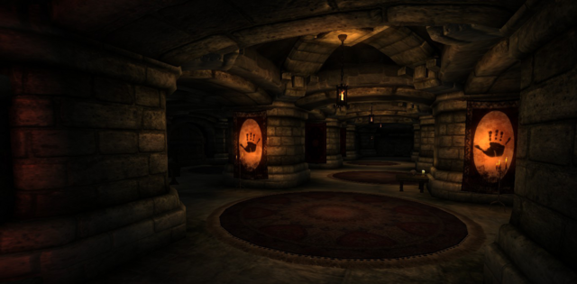 File:TESIV Location DBSanctuary 4.png
