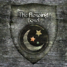 File:TESIV Sign The Flowing Bowl.png