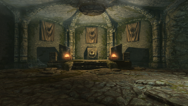 File:TESV Nightingale Hall Interior.png