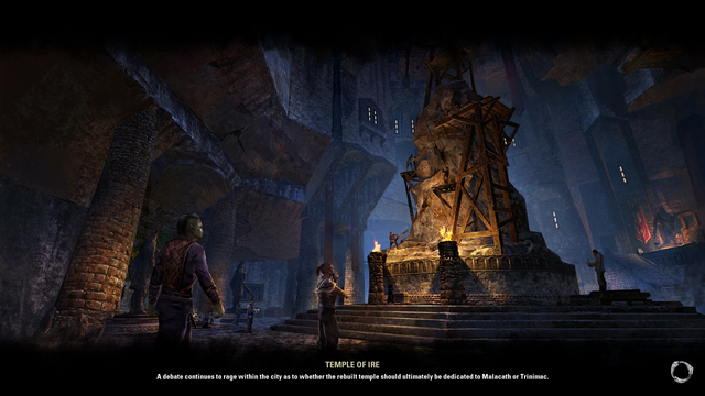 File:Temple of Ire Loading Screen.png