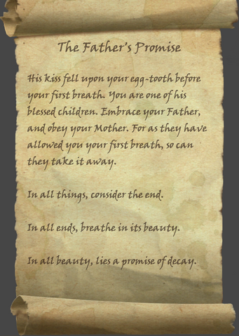 File:The Father's Promise 1 of 2.png