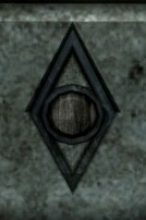 Thieves Guild Emblem